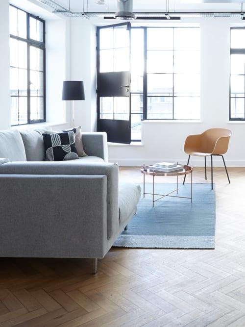 sessel in weiß: 50 produkte - sale: bis zu −50% | stylight - Weisse Wohnung Futuristisch Innendesign