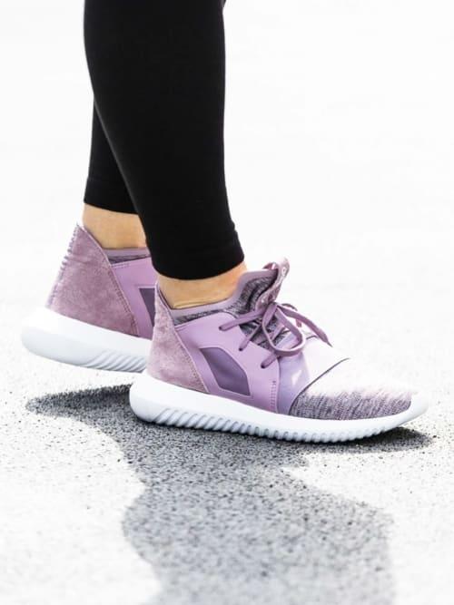 Adidas Shoes Damen