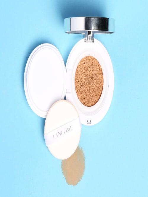 make up 1 1 welches make up eignet sich f r welche haut. Black Bedroom Furniture Sets. Home Design Ideas
