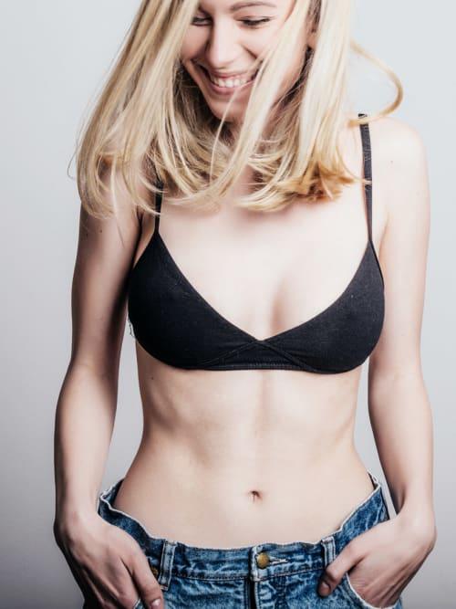 Die Operationen auf obwisschije die Brüste nach der Geburt