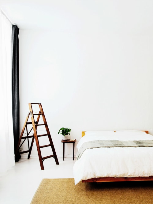 feng shui schlafzimmer 8 tipps m belideen. Black Bedroom Furniture Sets. Home Design Ideas