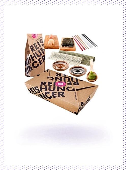 Die 15 besten ideen f r ein einweihungsgeschenk stylight for Einweihungsgeschenk ideen