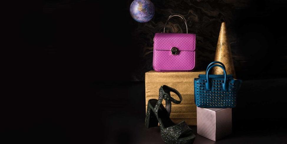 El accesorio de moda del 2017 según tu signo del zodiaco
