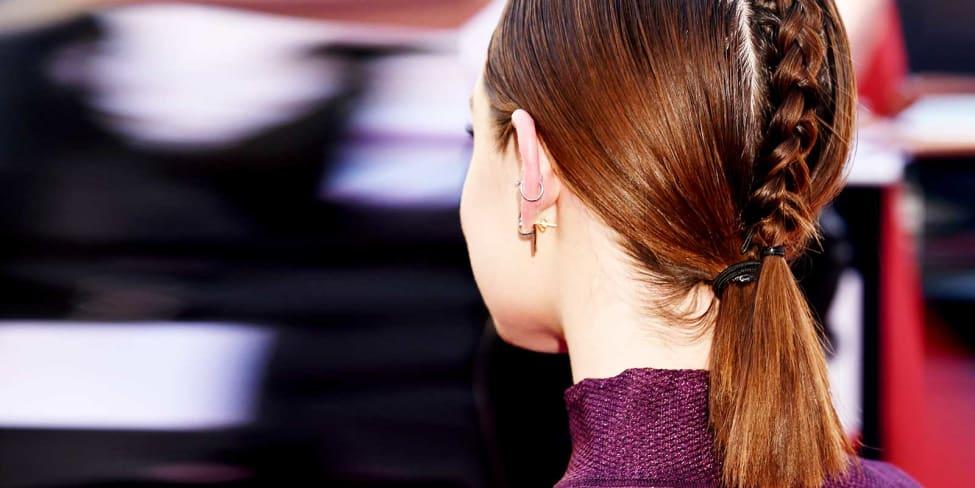 Short Hair rules: Die 10 schönsten Inspirationen für kinnlanges Haar