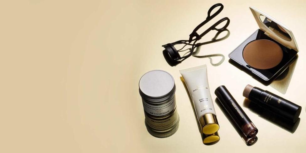 Die 10 Beauty Produkte, die bei H&M ständig ausverkauft sind