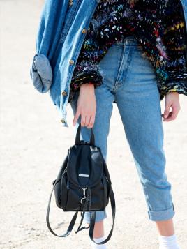 Marie My mit Mini-Rucksack