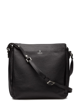 Cormorano Shoulder Bag Ellinor