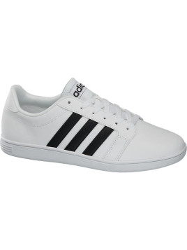 Adidas Neo Kinderschuhe 28