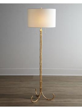 Edgemere Floor Lamp