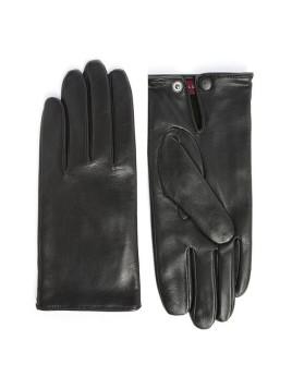 gants pour hommes plus de 406 produits stylight. Black Bedroom Furniture Sets. Home Design Ideas