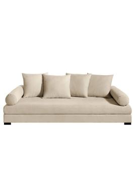 grands canap s de plus de 10 marques jusqu 39 40 stylight. Black Bedroom Furniture Sets. Home Design Ideas