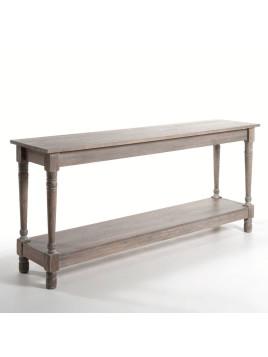 tables console 352 produits jusqu 39 64 stylight. Black Bedroom Furniture Sets. Home Design Ideas