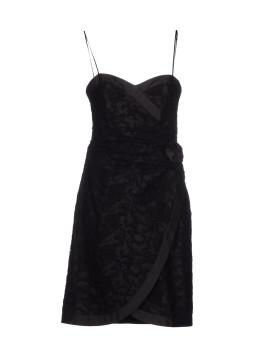 DRESSES - Knee-length dresses