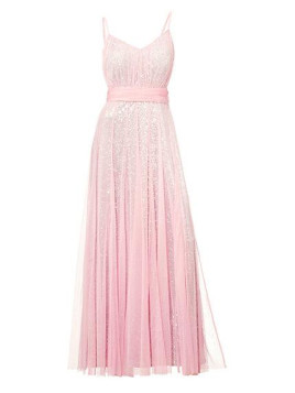 Damen Abendkleid rose Für Ihren eleganten Auftritt