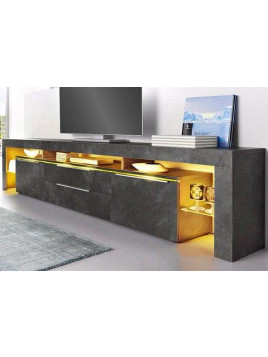 lowboards jetzt bis zu 34 stylight. Black Bedroom Furniture Sets. Home Design Ideas