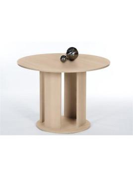 runde tische 260 produkte sale bis zu 30 stylight. Black Bedroom Furniture Sets. Home Design Ideas