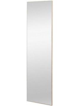 Spiegel jetzt bis zu 70 stylight for Spiegel zum aufstellen