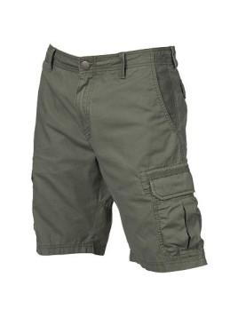 Billabong Scheme - Shorts für Herren - Mehrfarbig
