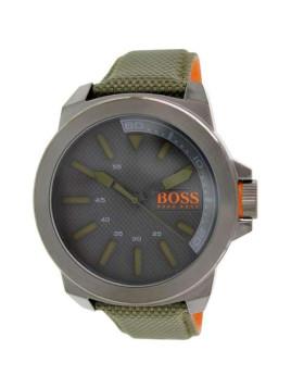 Reloj Hugo Boss Orange New York 1513009