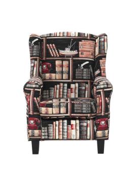Sessel in bunt 20 produkte sale bis zu 42 stylight for Ohrensessel 100 euro