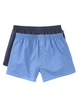 Boxer VIPAUME, homme. SOLDES