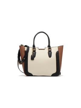 Magnolia Belle - Handtaschen /beige
