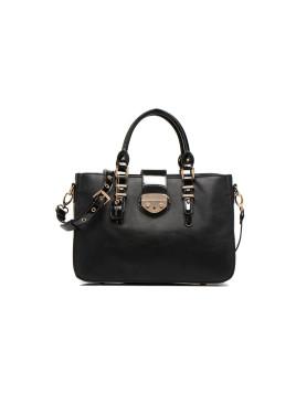 Miss Chantal - Handtaschen /schwarz