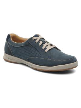Stafford Park5 - Sneakers voor Heren / Blauw