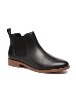 Taylor Shine - Stiefeletten & Boots für Damen / schwarz