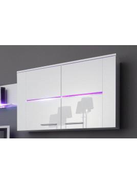 wandschr nke jetzt ab 37 00 stylight. Black Bedroom Furniture Sets. Home Design Ideas