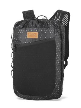 Dakine Stowaway 21L - Tasche für Damen - Schwarz