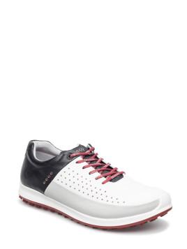 MenS Golf Biom Hybrid 2