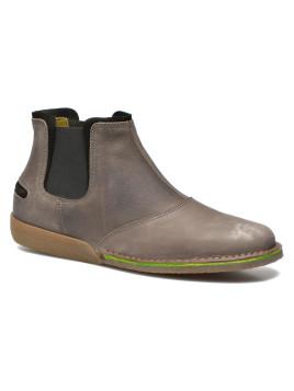 Evolve NC41 - Stiefeletten & Boots für Herren / grau
