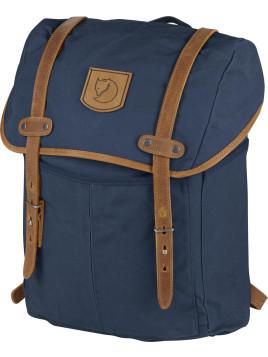 No. 21 Medium Daypack blau