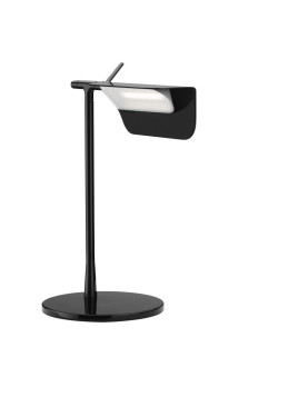 led lampen 297 produkte sale bis zu 51 stylight. Black Bedroom Furniture Sets. Home Design Ideas