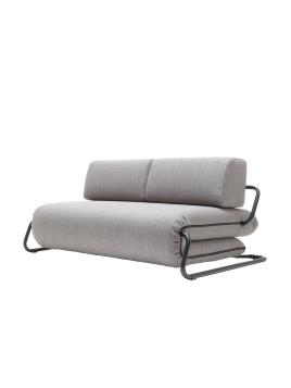 schlafsofas jetzt bis zu 55 stylight. Black Bedroom Furniture Sets. Home Design Ideas
