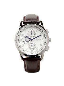 Reloj Guess Coastal OUTLET W13530G2