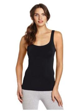 Damen Unterwäsche Unterhemd 1814