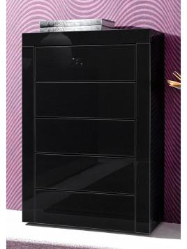 Sideboard schwarz In verschiedenen Farben