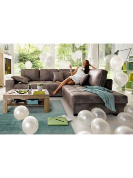 ecksofas jetzt bis zu 50 stylight. Black Bedroom Furniture Sets. Home Design Ideas