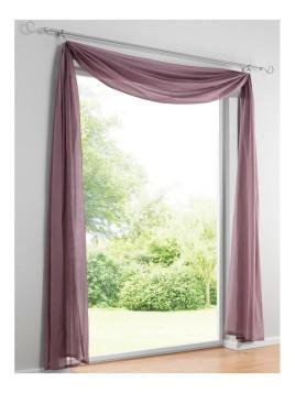 gardinen 2503 produkte sale bis zu 63 stylight. Black Bedroom Furniture Sets. Home Design Ideas