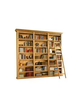 regalw nde 18 produkte sale ab 499 99 stylight. Black Bedroom Furniture Sets. Home Design Ideas