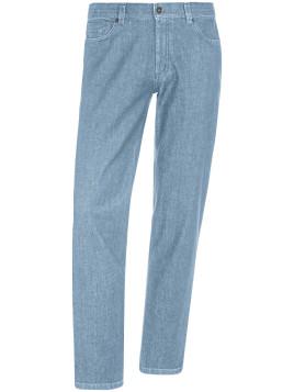 Jeans - Modell KID HILTL denim