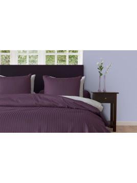 bettw sche in lila 51 produkte sale bis zu 72 stylight. Black Bedroom Furniture Sets. Home Design Ideas