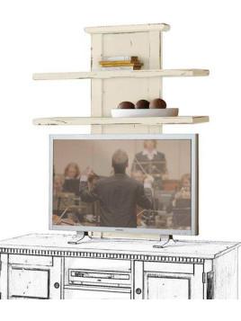 TV-Paneel, Home affaire, »Oxford«, Breite 110 cm