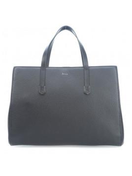 Norah-R Handtasche schwarz