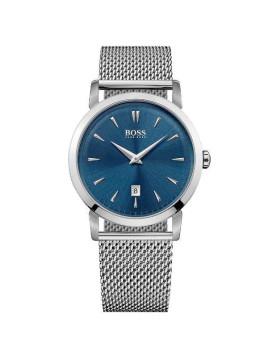 Reloj Hugo Boss Slim Ultra Round 1513273