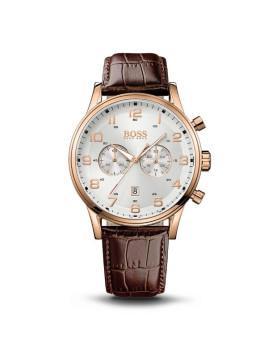 Reloj Hugo Boss Aeroliner 1512921