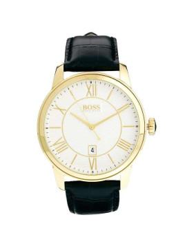 Reloj Hugo Boss Classic Round 1512972