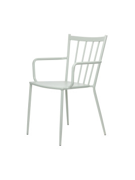 ikarus m bel 391 produkte jetzt bis zu 31 stylight. Black Bedroom Furniture Sets. Home Design Ideas
